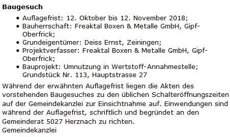 News-Baugesuch-FBM