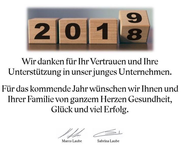 20182019