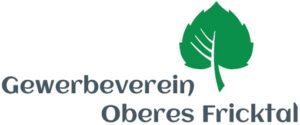 e-Mitgliederversammlung und Info-Treff (GOV)