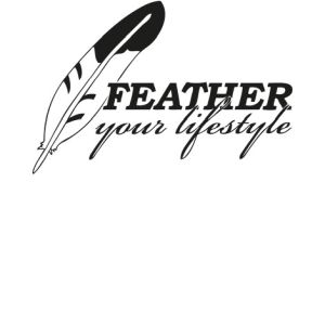 Feather your Lifestyle