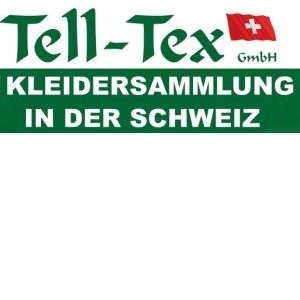 Tell-Tex GmbH